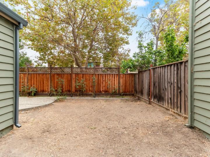 1732 Winston St, San Jose, CA, 95131 Townhouse. Photo 18 of 19