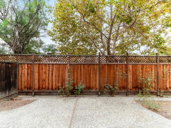 1732 Winston St, San Jose, CA, 95131 Townhouse. Photo 19 of 19