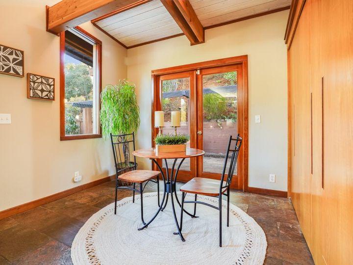 18480 Hillview Dr Los Gatos CA Home. Photo 16 of 40