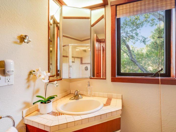 18480 Hillview Dr Los Gatos CA Home. Photo 33 of 40