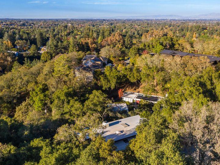 18480 Hillview Dr Los Gatos CA Home. Photo 39 of 40