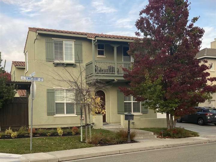 203 Tewksbury Ct San Ramon CA Home. Photo 1 of 34