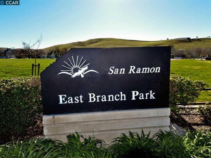203 Tewksbury Ct San Ramon CA Home. Photo 32 of 34