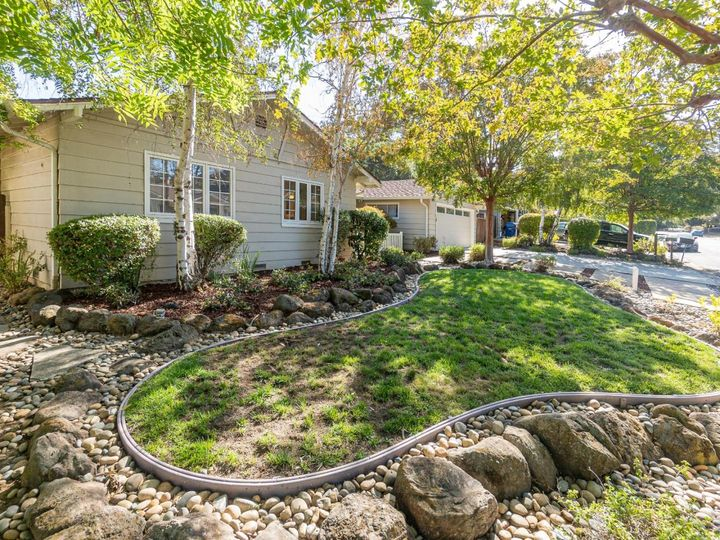 20780 Canyon View Dr Saratoga CA Home. Photo 6 of 40