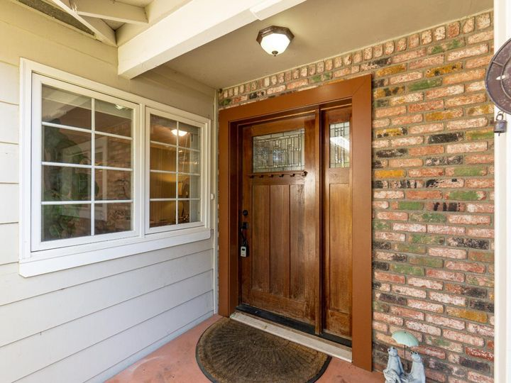 20780 Canyon View Dr Saratoga CA Home. Photo 7 of 40