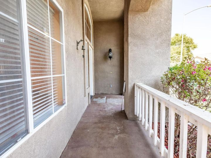 2180 Clearview Dr Hollister CA Home. Photo 4 of 34