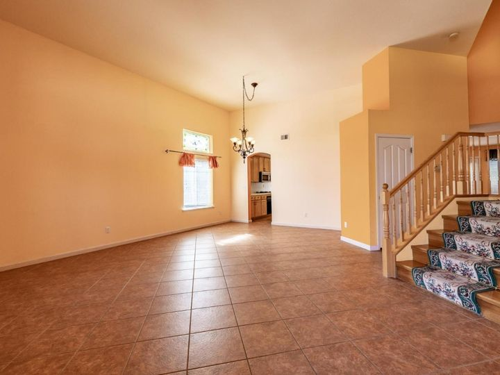 2180 Clearview Dr Hollister CA Home. Photo 8 of 34