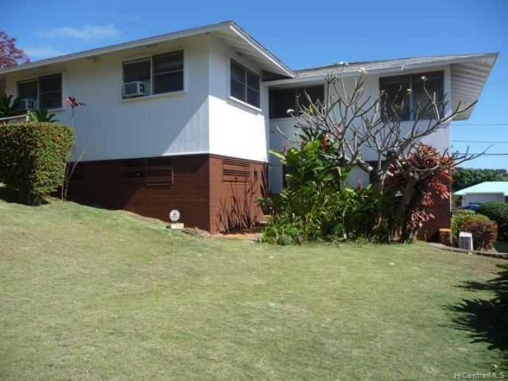 2242 Noah St Honolulu HI Home. Photo 10 of 10
