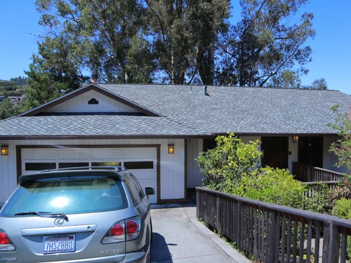 240 Coronado Ave San Carlos CA Home. Photo 1 of 14