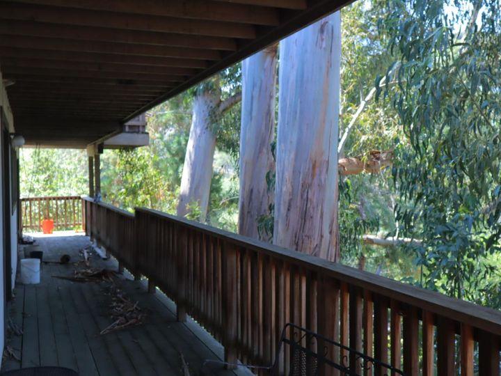240 Coronado Ave San Carlos CA Home. Photo 3 of 14