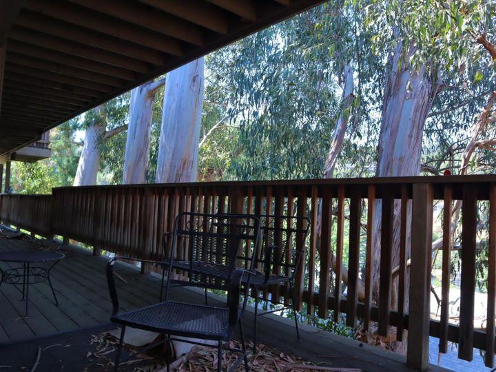 240 Coronado Ave San Carlos CA Home. Photo 6 of 14