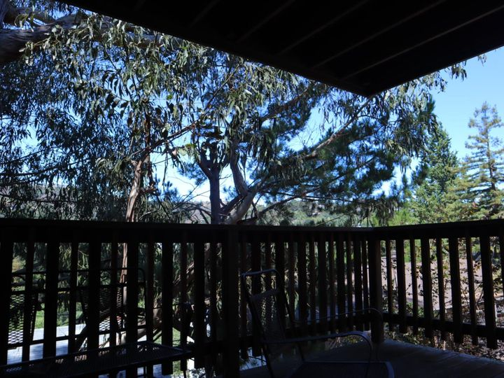 240 Coronado Ave San Carlos CA Home. Photo 8 of 14