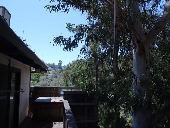 240 Coronado Ave San Carlos CA Home. Photo 10 of 14