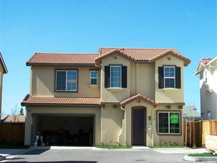 24851 Orangetree Pl Hayward CA Home. Photo 1 of 1
