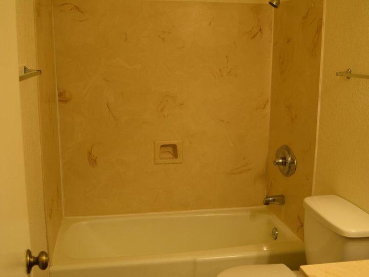 2586 Quirt Cir Cottonwood AZ Home. Photo 11 of 15