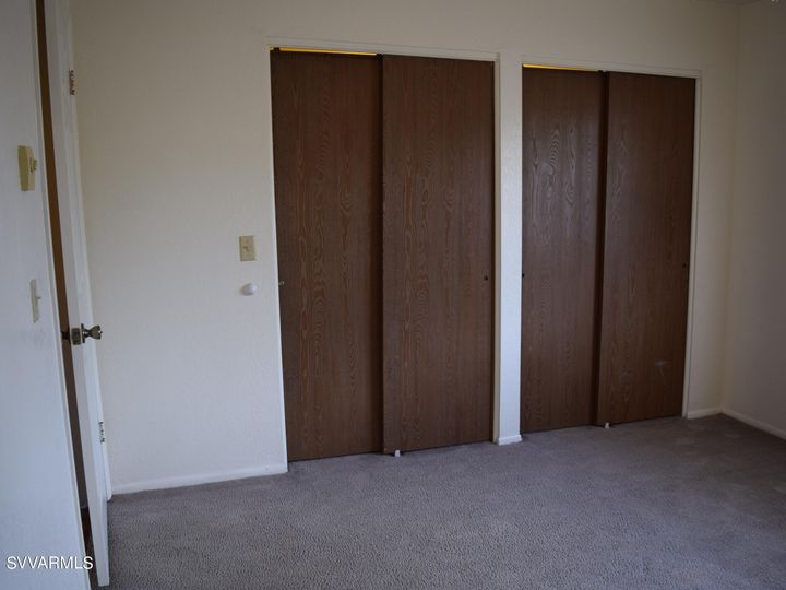 2586 Quirt Cir Cottonwood AZ Home. Photo 13 of 15
