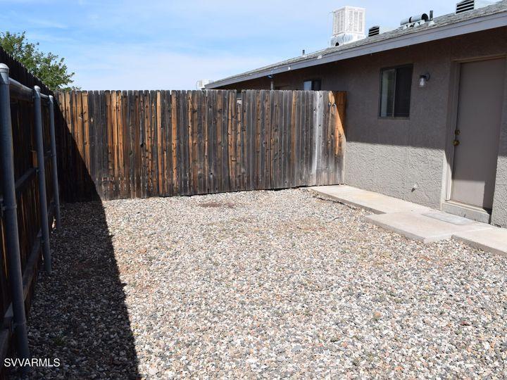 2586 Quirt Cir Cottonwood AZ Home. Photo 14 of 15