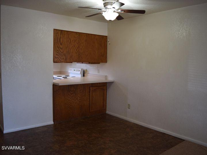 2586 Quirt Cir Cottonwood AZ Home. Photo 7 of 15