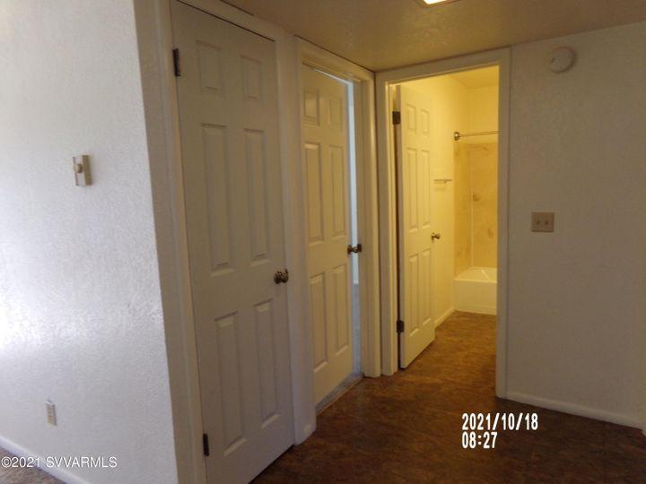 2586 Quirt Cir Cottonwood AZ Home. Photo 8 of 15