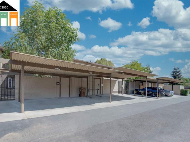 2607 Carleton Ln, Antioch, CA, 94509 Townhouse. Photo 29 of 29
