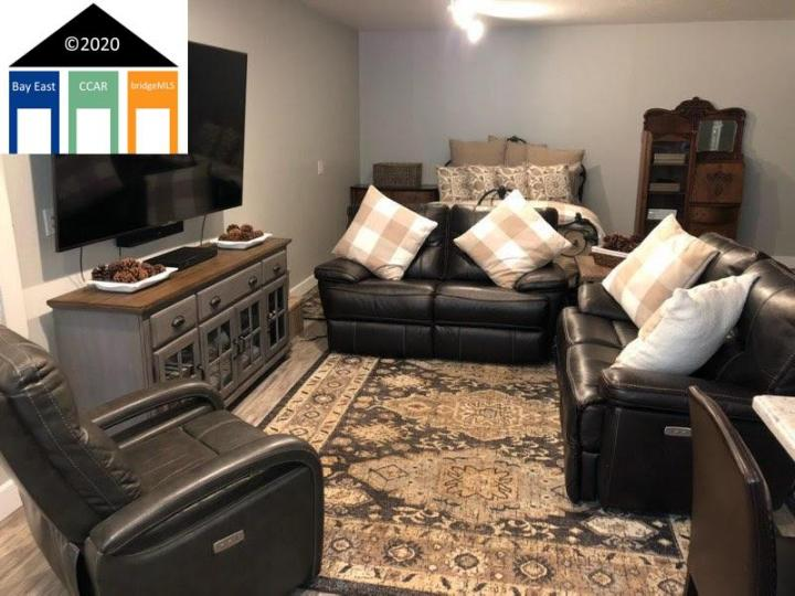 34155 Canyon View Ct Alta CA. Photo 6 of 13