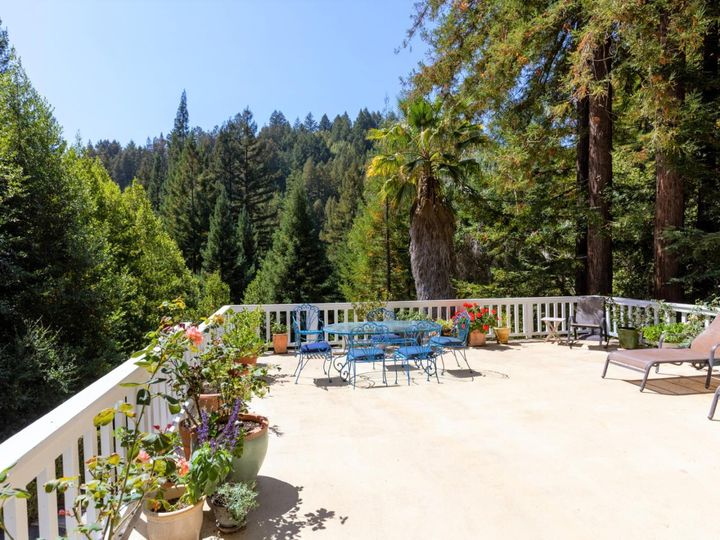 3455 Bean Creek Rd Scotts Valley CA Home. Photo 2 of 40