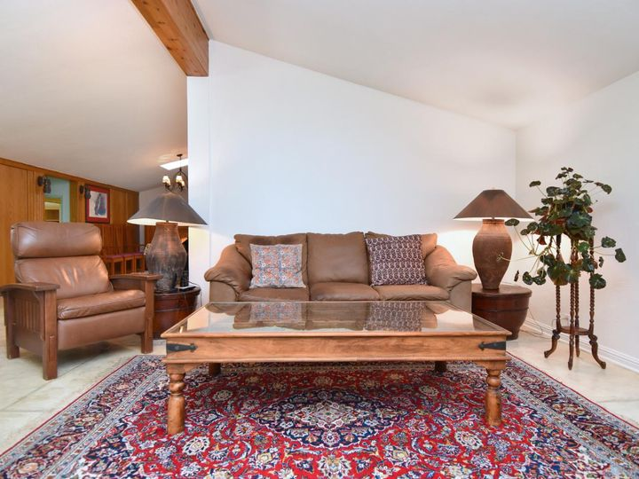 3455 Bean Creek Rd Scotts Valley CA Home. Photo 13 of 40