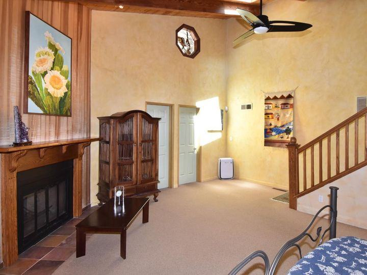 3455 Bean Creek Rd Scotts Valley CA Home. Photo 14 of 40