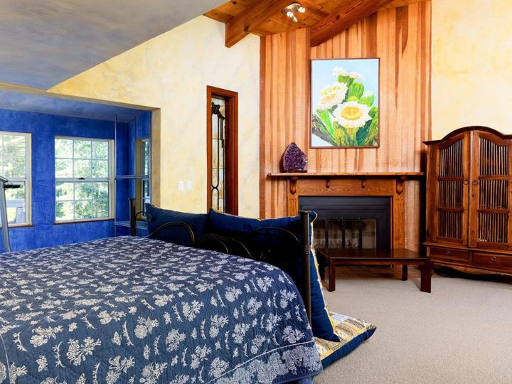 3455 Bean Creek Rd Scotts Valley CA Home. Photo 15 of 40