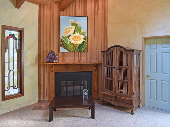 3455 Bean Creek Rd Scotts Valley CA Home. Photo 16 of 40