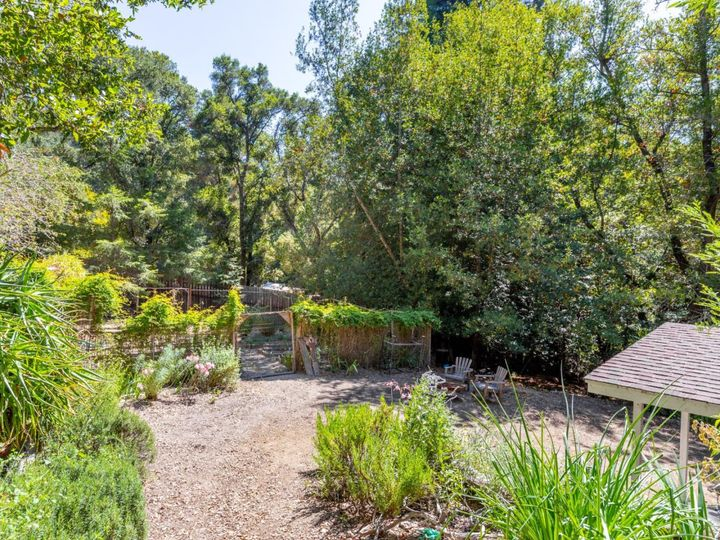 3455 Bean Creek Rd Scotts Valley CA Home. Photo 37 of 40
