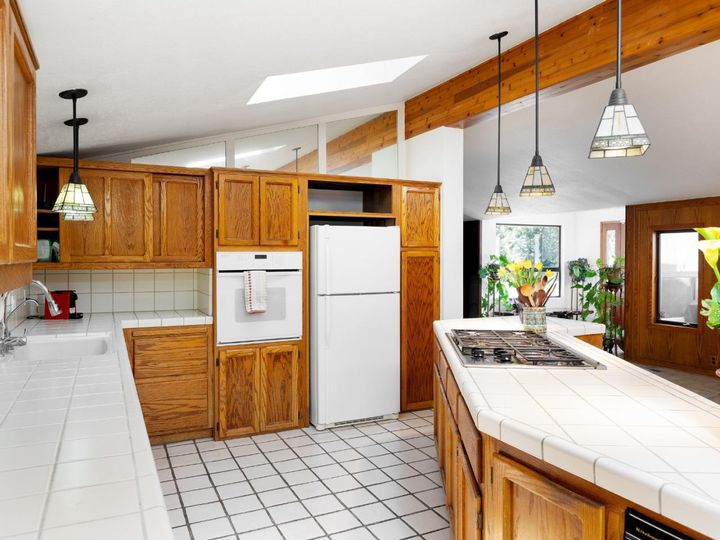 3455 Bean Creek Rd Scotts Valley CA Home. Photo 6 of 40