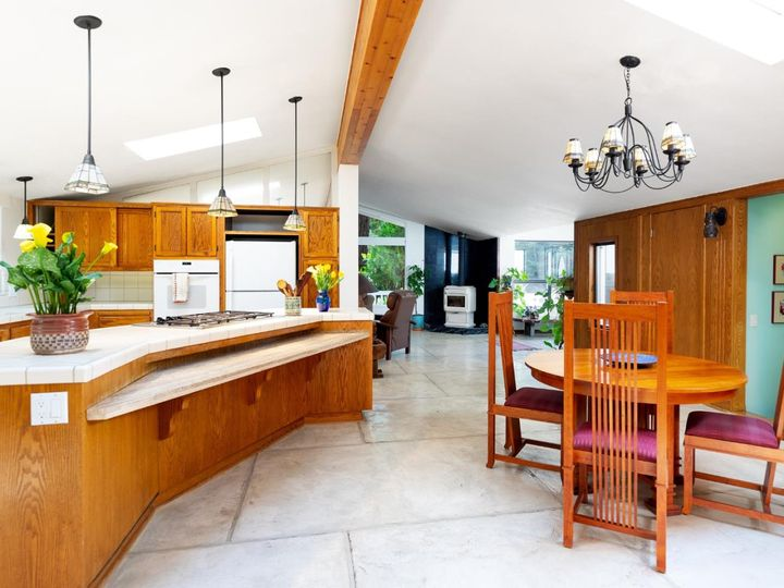 3455 Bean Creek Rd Scotts Valley CA Home. Photo 7 of 40