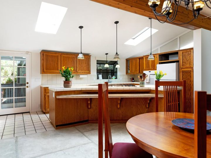 3455 Bean Creek Rd Scotts Valley CA Home. Photo 8 of 40