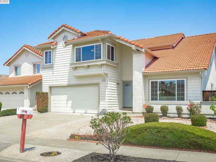 35618 Gleason Ln Fremont CA Home. Photo 1 of 27
