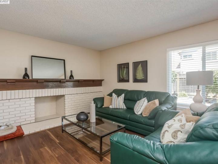 35618 Gleason Ln Fremont CA Home. Photo 11 of 27