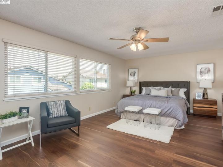 35618 Gleason Ln Fremont CA Home. Photo 12 of 27