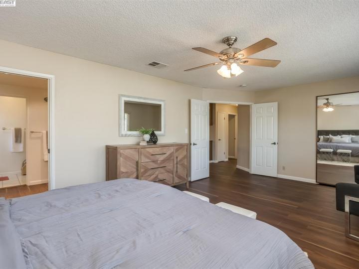35618 Gleason Ln Fremont CA Home. Photo 13 of 27