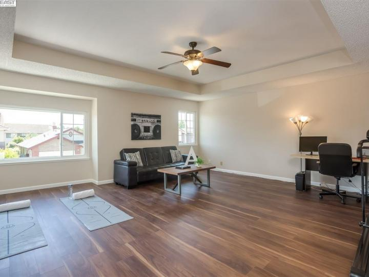 35618 Gleason Ln Fremont CA Home. Photo 15 of 27