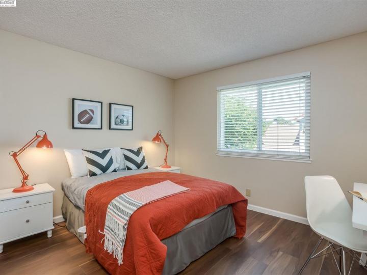 35618 Gleason Ln Fremont CA Home. Photo 18 of 27