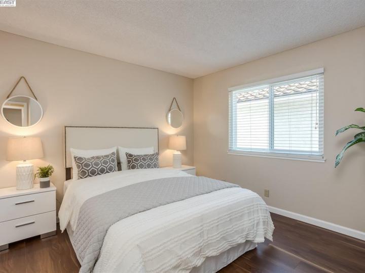 35618 Gleason Ln Fremont CA Home. Photo 20 of 27