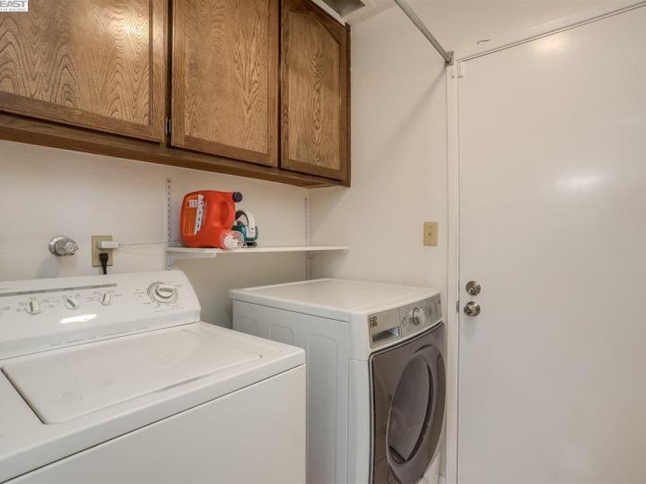 35618 Gleason Ln Fremont CA Home. Photo 21 of 27