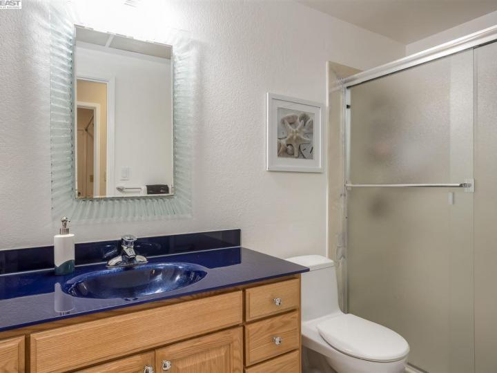 35618 Gleason Ln Fremont CA Home. Photo 23 of 27