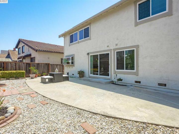 35618 Gleason Ln Fremont CA Home. Photo 24 of 27