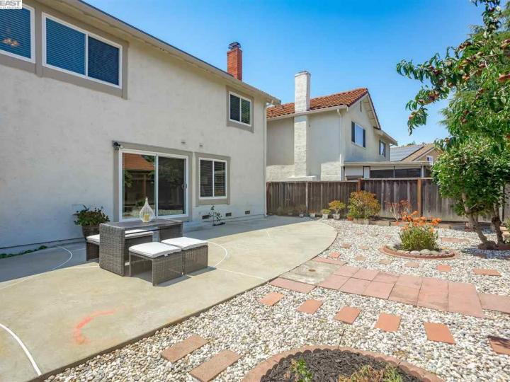 35618 Gleason Ln Fremont CA Home. Photo 25 of 27