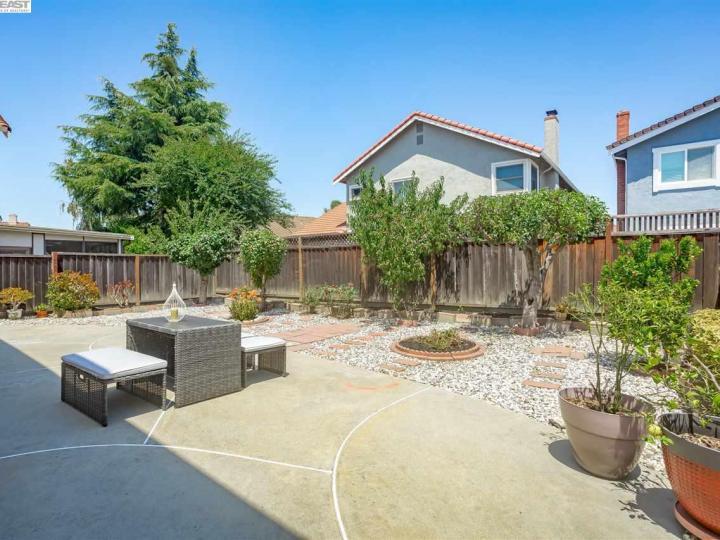 35618 Gleason Ln Fremont CA Home. Photo 26 of 27