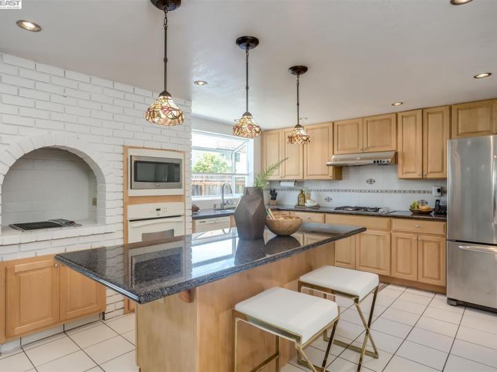 35618 Gleason Ln Fremont CA Home. Photo 6 of 27