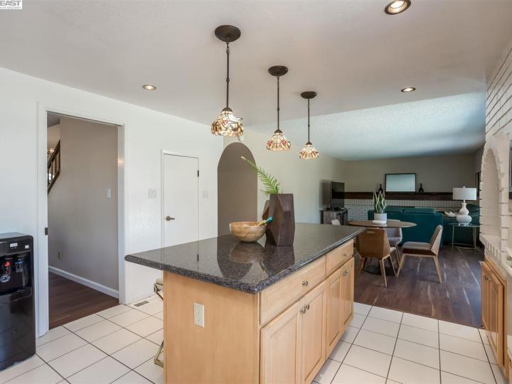 35618 Gleason Ln Fremont CA Home. Photo 7 of 27