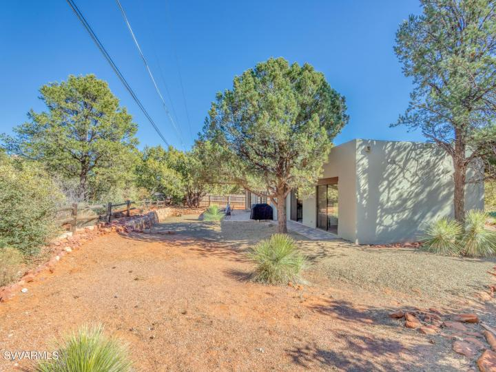 365 Mogollon Dr Sedona AZ Home. Photo 29 of 32