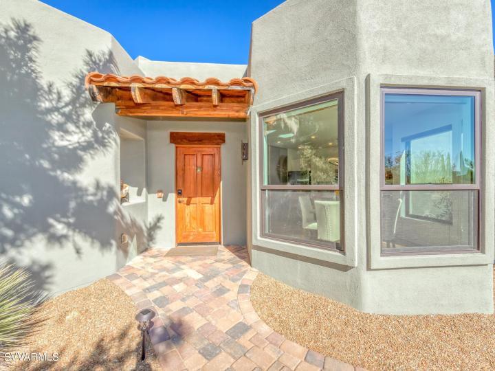365 Mogollon Dr Sedona AZ Home. Photo 5 of 32